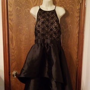 NWT prom/special occasion dress